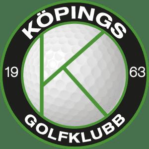 köpingsgk logo