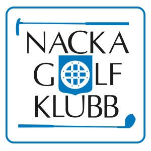 logotipo de nackagk