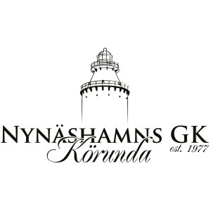 nynäshamnsgk logo