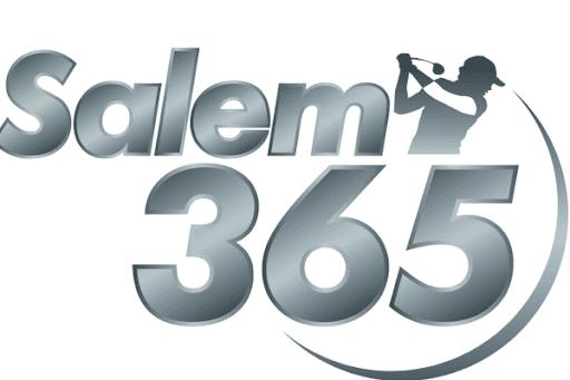 logo de salemsgk