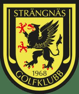 strängnäsgk logo