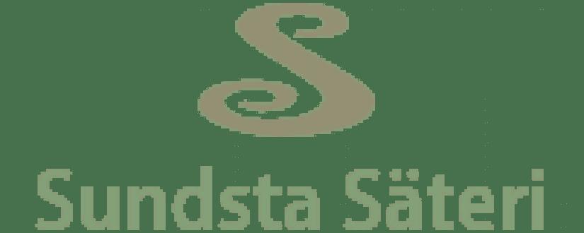 sundstasäteri логотип