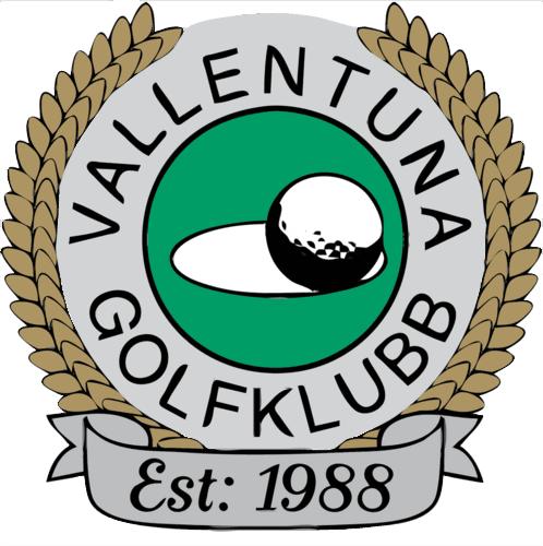 vallentunagk logo