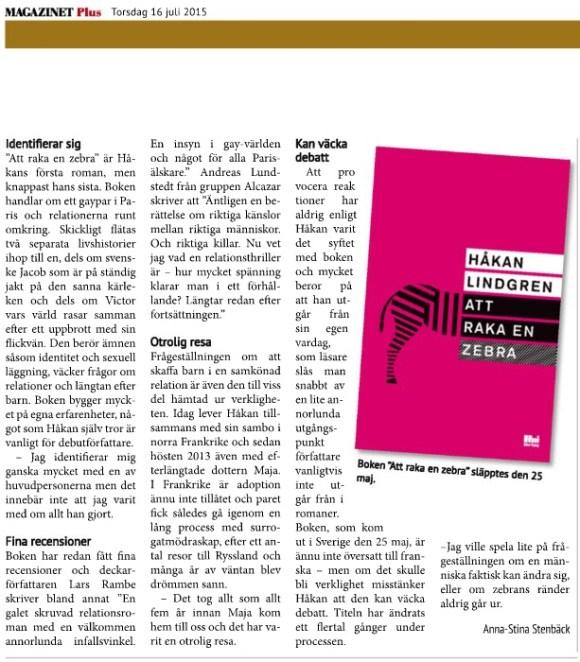 Magazinet Plus 150716 2