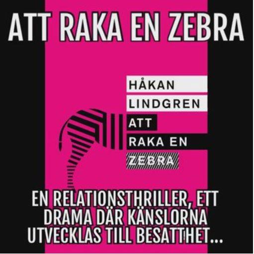 Zebra Twittertrailer 160726