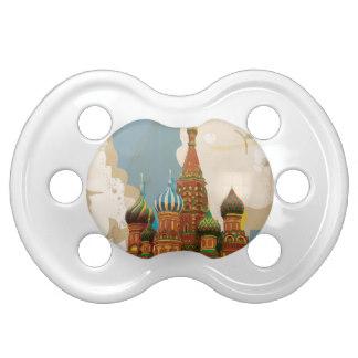 moscow_dummy-re1ddfac568df42aa843cbabd6fc7cd71_8byvd_8byvr_324