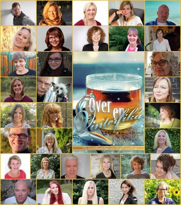 forfattarsammanstallning-vinterfika-2016