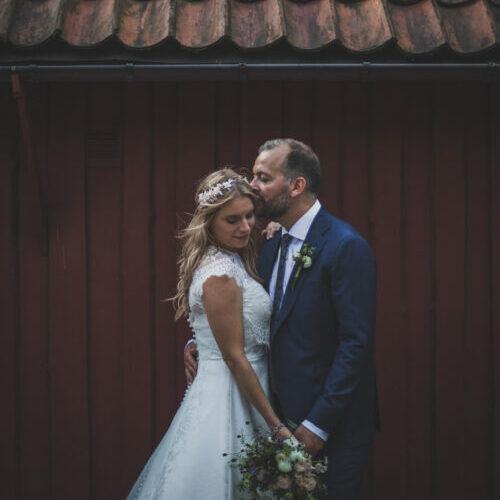 hanna-lindroth-brollopsfotograf-halland-goteborg-13