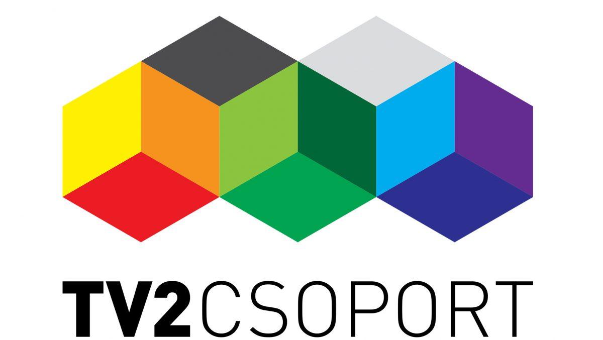 TV2 Média Csoport