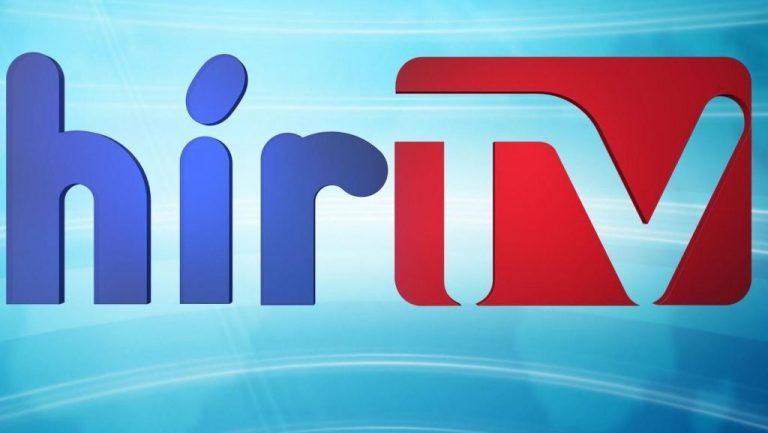 HírTV, Hír Televízió, Hír TV