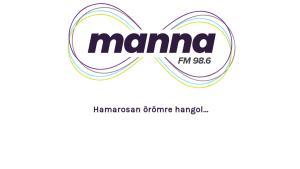 Mannafm