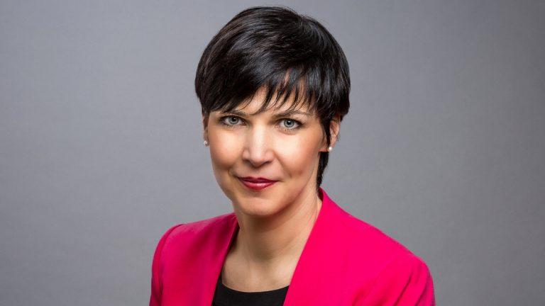Dr. Tóth Ágnes, a METU új vezérigazgatója