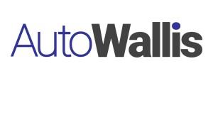 autowallis