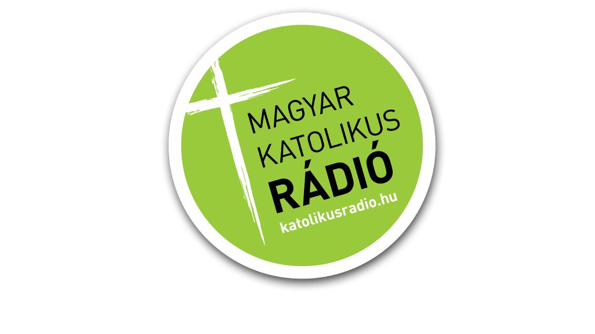 Magyar Katolikus Rádió, logó