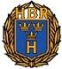 Hemvärnsföreningen-HBR Stockholm