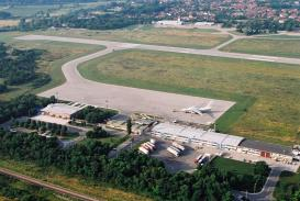 1_Airport Land and Buildings (2)