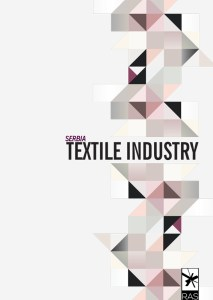 textile-sector-1