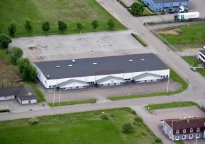 Importgatan Ängelholm3435