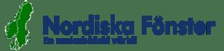 nordiska-fonster-logotype
