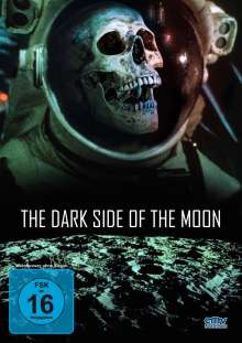 The Dark Side of the Moon - Limitiert auf 333 Stück