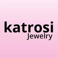 Katrosi Jewelry
