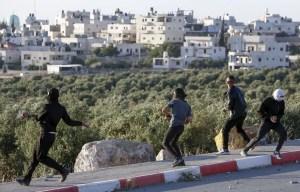 La communauté internationale va-t-elle sanctionner le projet d'annexion d'Israël?
