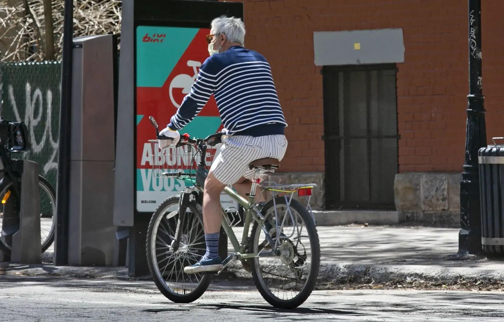 L'Ombudsman de Montréal ouvre une enquête sur les nouvelles pistes cyclables
