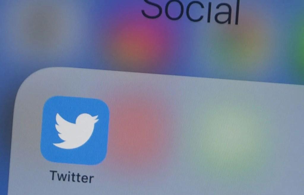 Un massif piratage vise les comptes Twitter de personnalités et d'entreprises américaines