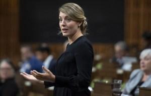 Ottawa bonifie un fonds d'aide aux PME