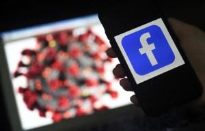 L'ASPC félicite Facebook pour la suppression de fausses nouvelles