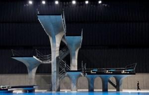 Les Jeux olympiques de Tokyo pourront-ils vraiment avoir lieu?