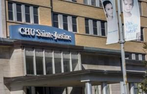 Une adolescente de 16 ans est morte des suites de la COVID-19, ce qui en fait la plus jeune victime au Québec.