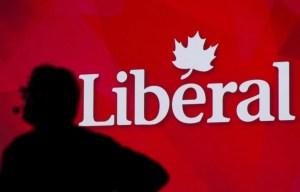 Les militants libéraux s'opposent à la fin des subventions à énergie fossile et nucléaire
