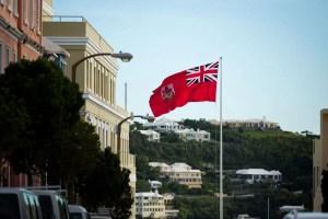 Le projet d'impôt minimum mondial ouvre le G7 Finances