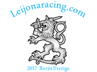 Leijonaracing.com