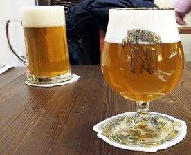 Matuška beer
