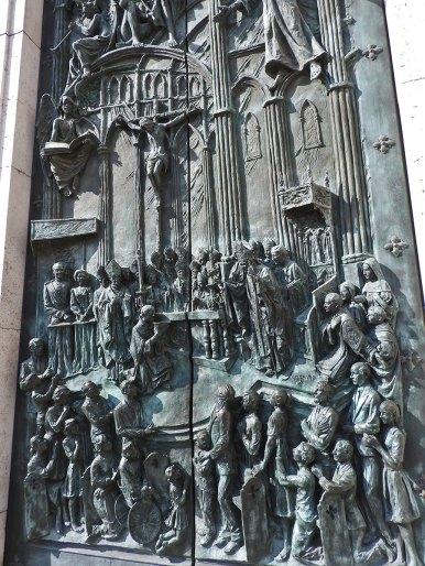 katedrala-vrata