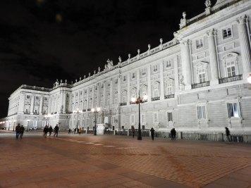 nocu-royal-palace