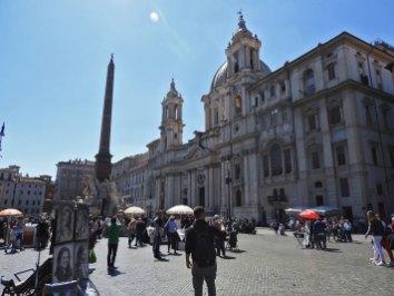 Piazza-Navona