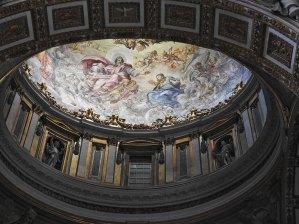 bazilika-st-pietro-unutrasnjost21