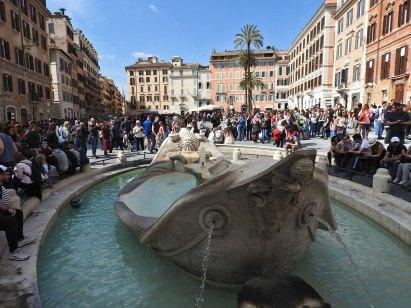 spanish-steps-fontana