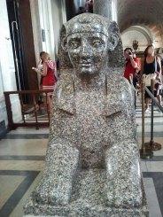 vatican-museums-14