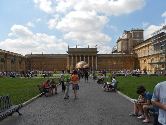 vatican-museums-26
