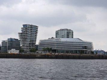 voznja brodom HafenCity deo