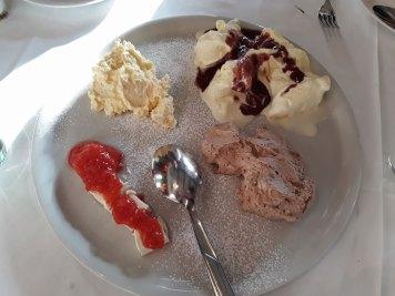 gostilna-žeja-deserti