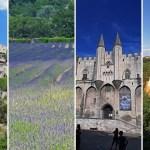 Provansa Francuska