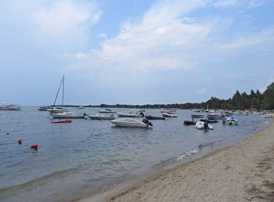 Vurvuru plaža