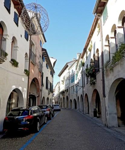 Oderzo Italija