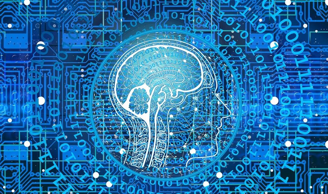 AI och juridiken