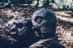 20110116-copan.ruinas_1988-149
